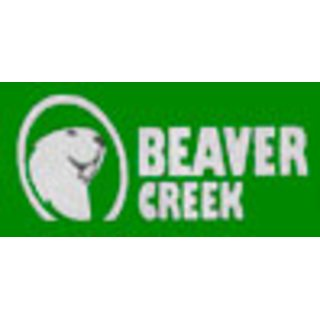 Beaver Creek by Classen